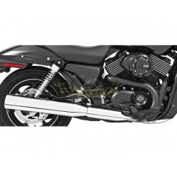 Bobina Powerband Dual Fire OEM per Harley Davidson 12volt 65-79
