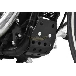 STARTER MOTORINO AVVIAMENTO HARLEY FLH-FLT-FXS 89-90