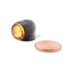 HIGHSIDER PROTON TWO LED...