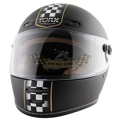 Tappetino per Cavalletto alzamoto K&L Supply MC450
