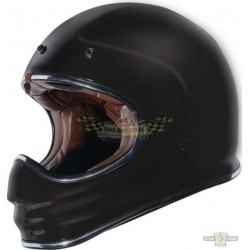 PARABREZZA NATIONAL CYCLE WAVE HARLEY DAVIDSON TOURING 96-13