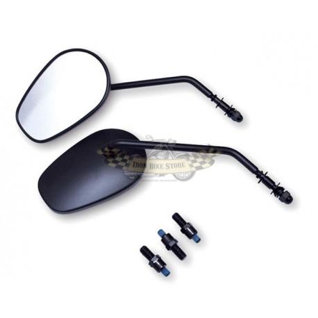 Adattatore Specchio Lato Destro Yamaha
