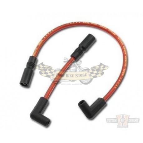 Filtri aria Serie-Pro Hypercharger con alette cromate